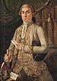 Ritratto di Adalberto Mocenigo.jpg