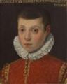 Ritratto di Rodolfo Gonzaga.PNG