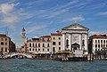 Riva degli Schiavoni, Venice 001.jpg