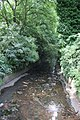 River Brent - geograph.org.uk - 898441.jpg