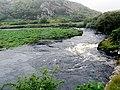 River Laxford - geograph.org.uk - 1007035.jpg