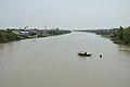 River Rasulpur - Kalinagar - East Midnapore 2015-05-01 8596.JPG