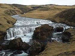River Skoga 2.jpg