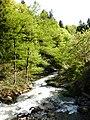 River in Kitashiobara - Fukushima 3.jpg