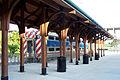 Riverfront Station platform.jpg