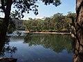 Riverside Drive - panoramio (5).jpg
