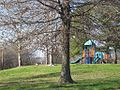Riverview Park Memphis TN 003.jpg