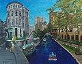 Riverwalk cityscape vojir m.jpg