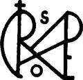 Rivista italiana di numismatica 1890 p 219 a.png