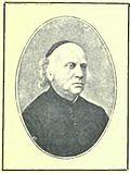 Raffaele Garrucci