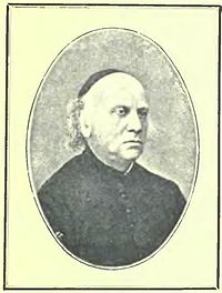 Rivista italiana di numismatica 1894 (page 123 crop).jpg