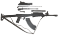 Rk62 disassembled transparent.png