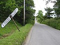 Road at Liafin - geograph.org.uk - 1368771.jpg