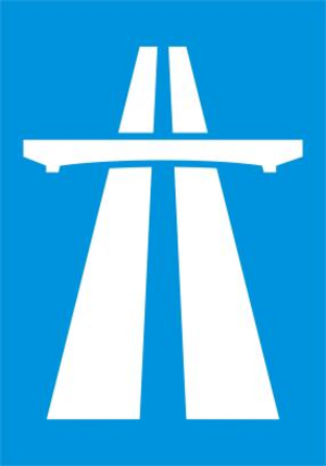 Road signs in Vietnam - Image: Road signs Vietnam 437