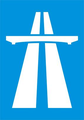 Road signs Vietnam-437.png