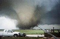 Roanoke tornado.jpg