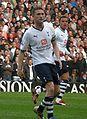 Robbie Keane vs Chelsea.jpg