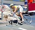 Robbie McEwen 2006 Bay Cycling Classic 2.jpg