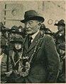 Robert Baden-Powell 1937.JPG