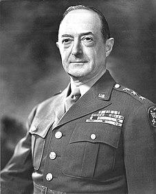 Robert C. Richardson Jr. United States Army general