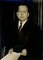 Robert Lacoste.png