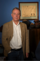 Robert Thornton, Anthropologist, U of the Witwatersrand.png