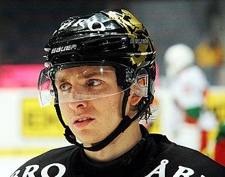 Robin Kovacs - Image: Robin Kovács 1
