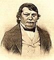 Robineau-Desvoidy 1799-1857 (cropped).jpg