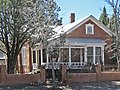 Robins house Hillsboro New Mexico.jpg