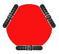 Robot omnidirectional drive topview.PNG