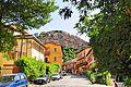 Rocca di Papa 2014 by-RaBoe 27.jpg