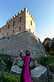 Rocca malatestiana 3.jpg