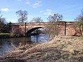 Rocester Bridge (geograph 3335534).jpg