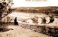 Rochers des doms 1908.jpg