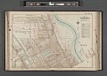 Rochester, Double Page Plate No. 11 (Map bounded by Locust St., Genesee River, Lyell Ave.) NYPL3905025.tiff