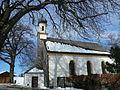 Rochuskapelle Bad Kohlgrub.JPG