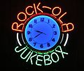 Rock-Ola Jukebox.JPG