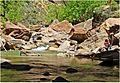 Rock Pile, Zion NP, Riverside Walk 5-1-14zp (14478676241).jpg