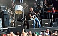 Rock meets classic – Wacken Open Air 2015 10.jpg