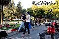 Rockanova en 'Legado Festival', 21.02.2015, Parral.JPG