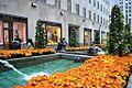 Rockefeller Center 325.JPG