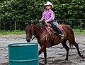 Rodeo in Panama 29.jpg
