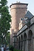 Rodez-Tour Corbières-20140621.jpg