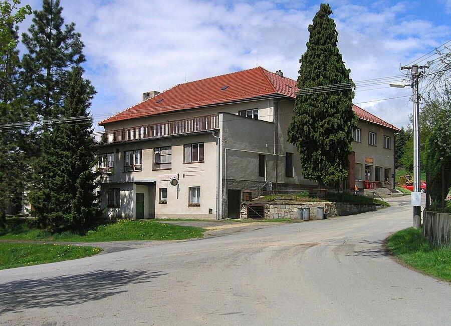 Rodinov
