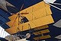 Roe I Triplane (BAPC-50) (18716337520).jpg