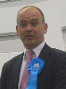 Roger Evans London Assembly Con (cropped).jpg