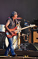 Roger Glover at Wacken Open Air 2013 02.jpg