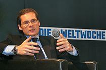 Roger Köppel, Weltwoche.jpg