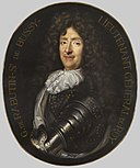 Roger de Bussy-Rabutin en armure de lieutenant-général du roi (bgw17 0152).jpg