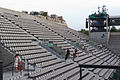 Roland-Garros 2012-IMG 3805.jpg